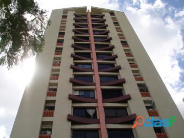 Apartamento en venta en Los Mangos, Valencia, Carabobo,