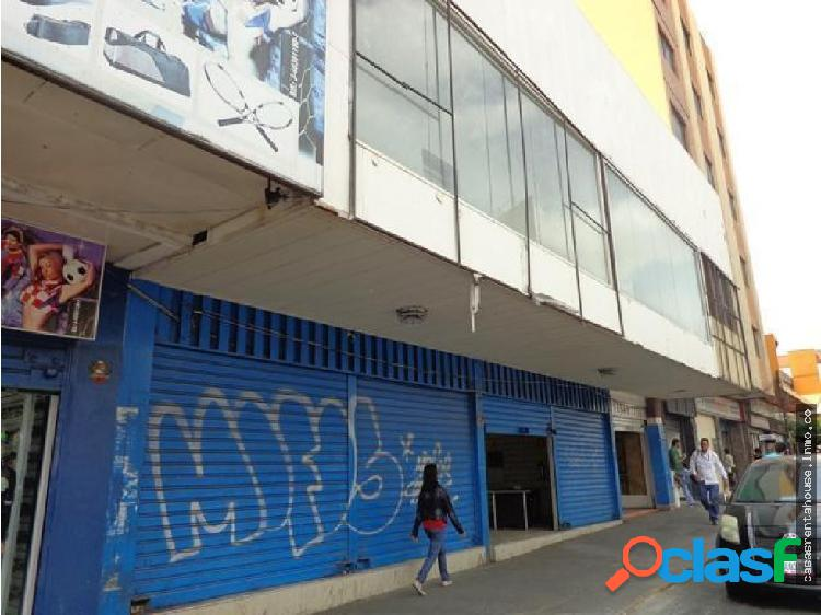 Vende Local Comercial en Barqto RAH 19-14559