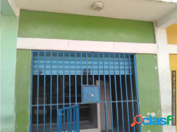 Venta de Local Comercial en Barquisimeto, Lara