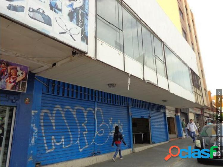 Venta de Local Comercial en Centro, Lara
