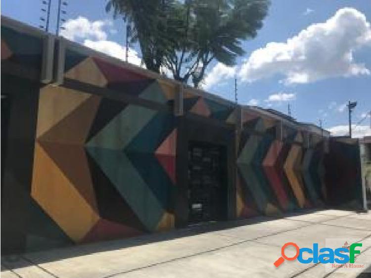 local comercial en la mejor zona de barquisimeto
