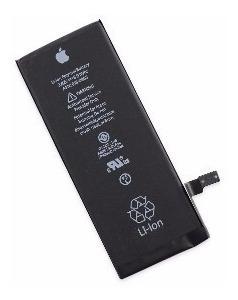 Bateria Pila iPhone 7 Apple Original Excelente Calidad Tiend