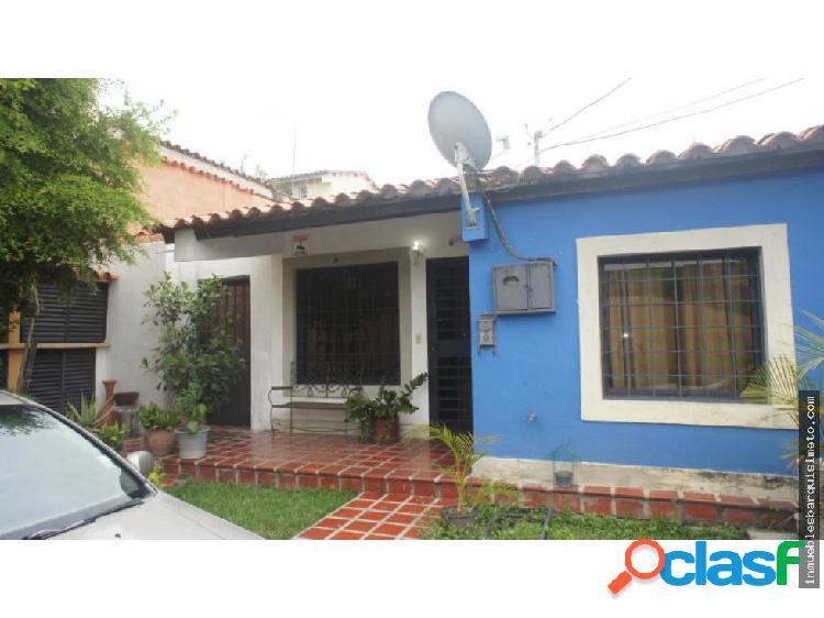 Casa en Venta Villa Roca Cabudare 19-13748RR