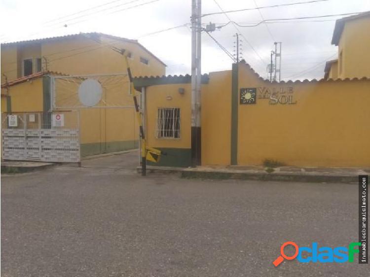 Casa en Venta en La Piedad Norte 19-15858 DS