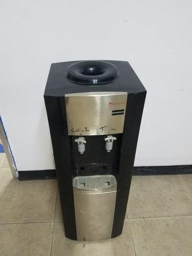 Filtro De Agua Modelo Edmu Marca Electrosonic