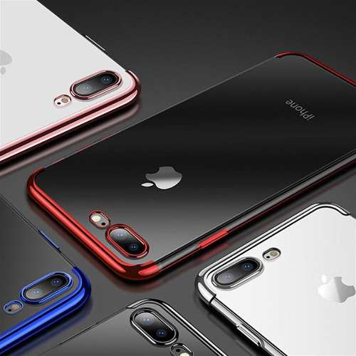 Forros iPhone 6 6s 7 8 Plus X Xr Xs Max Samsung (6)