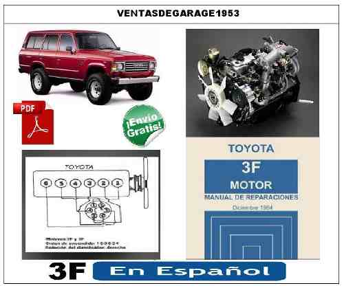 Chery Arauca A113 Manual De Reparacion Taller