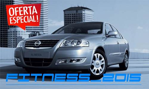 Manual De Servicio Taller Nissan Almera B10 Full