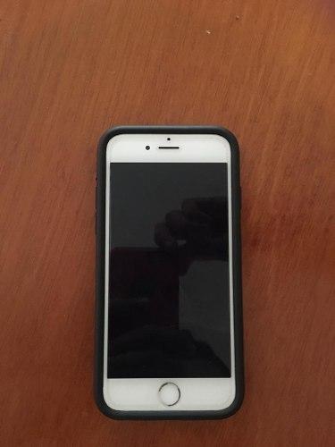 Se Vende O Se Cambia iPhone 6 De 64gb