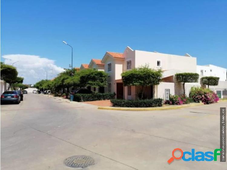 Vendo Casa Canchancha MLS 19-15917 / HJGR