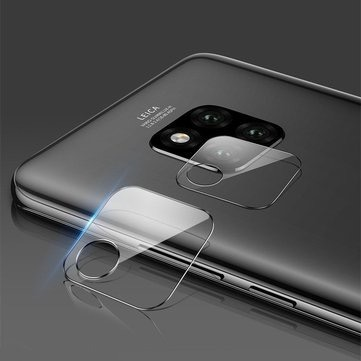 Vidrio Templado Para La Camara De Huawei Mate  Pro