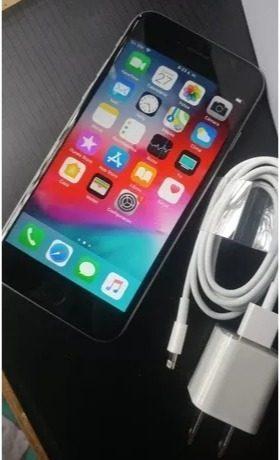 iPhone 6 Y 6s Liberados Y Libre De Icloud Traídos De Usa