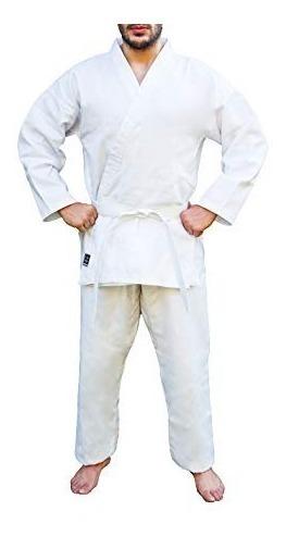 Kimono 1.5 Marca Lopfre
