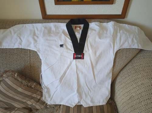 Mono De Taekwondo Talla