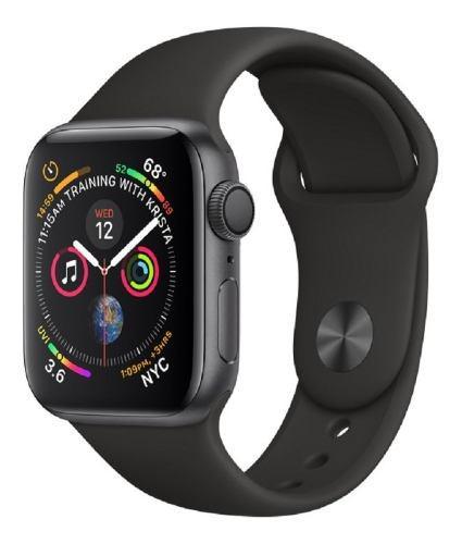 Apple Watch Series 4 44mm (gps)