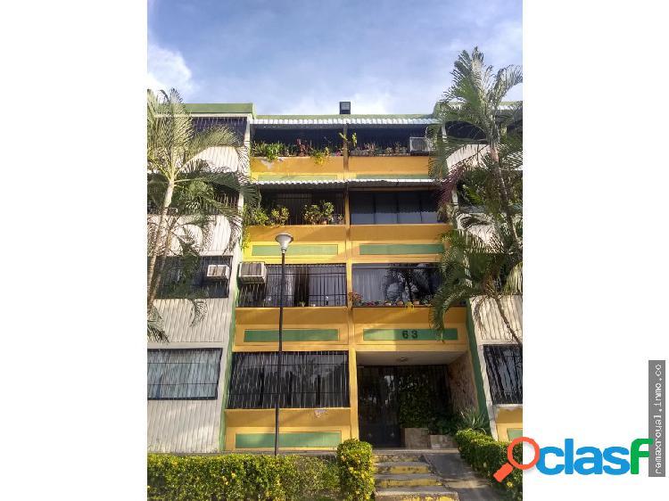 Cód 399250 Lindo Apartamento en San Diego