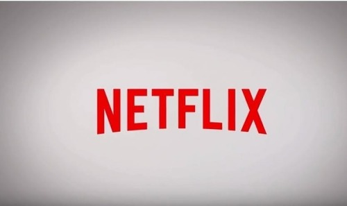 Cuente Neflix | 5 Screens | Full Hd | One Month