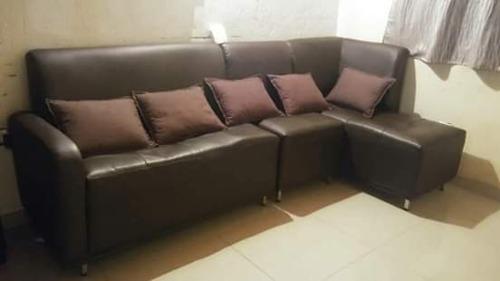 Mueble Modular Tipo L