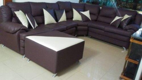 Mueble Sala Moderno Sofa Mueble Sala Mueble Modular