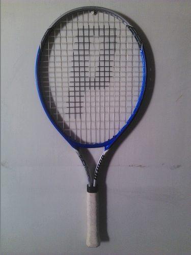 Raqueta De Tenis Prince