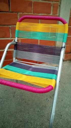 Sillas En Mimbre Modernas,somos Fabricantes (silla Acapulco)