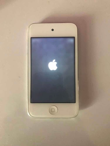 iPod Touch 8 Gb *negociable*