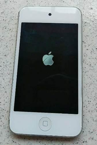 iPod Touch De 8gb 4ta Generacion 45$ Negociable!!