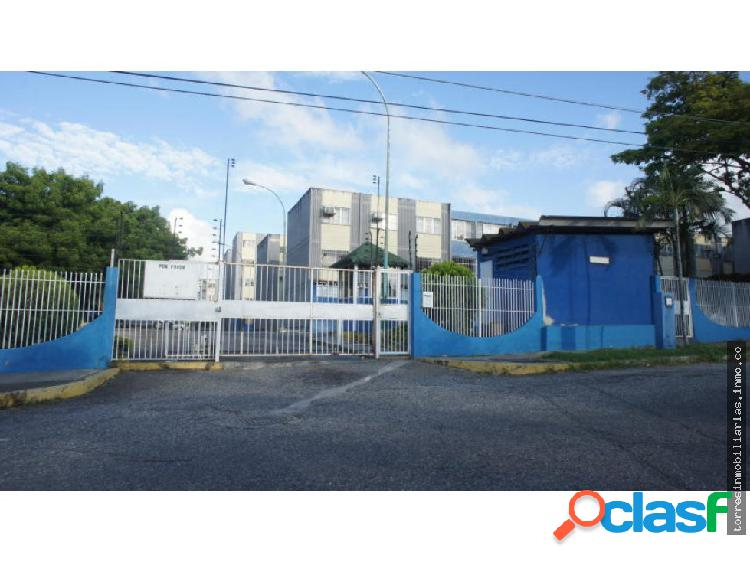 Apartamento en Venta Cabudare La Mora 19-14175