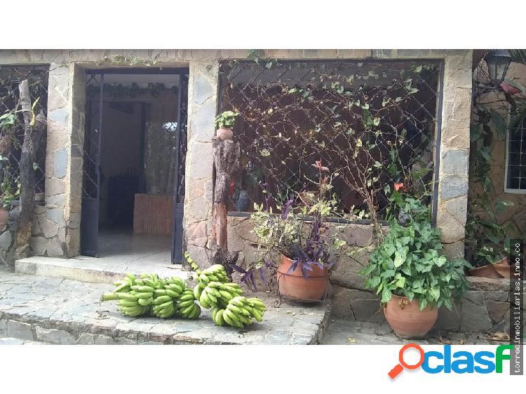 Casa en Venta Cabudare La Piedad Sur 19-155