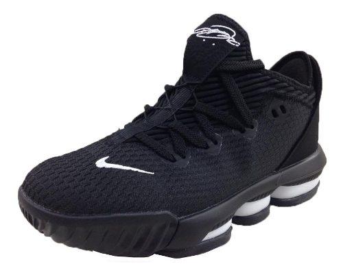 Zapatos Nike Lebron Low 16 Ep Caballero