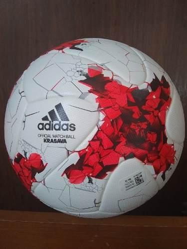 Balón De Fútbol adidas Clase A Original
