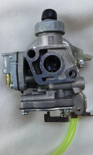 Carburador Desmalezadora Domopower D-45