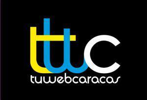 Diseño de pagina web en venezuela tuwebcaracas