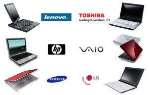 Reparacion laptops, servicio tecnico computadores, desktops