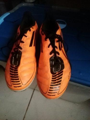 Tacos De Futbol Campo