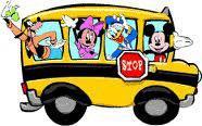 Transporte escolar en guacara ciudad alianza