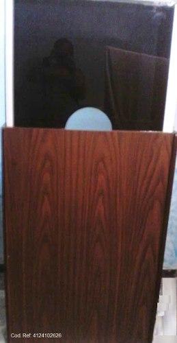 Mueble Mostrador Para Caja Registradora