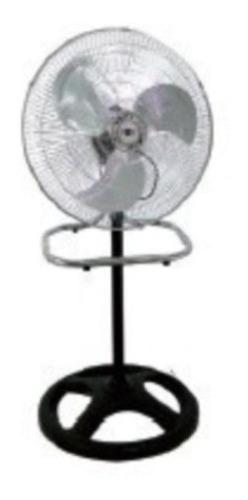 Ventilador Super Deluxe 2 En 1 18