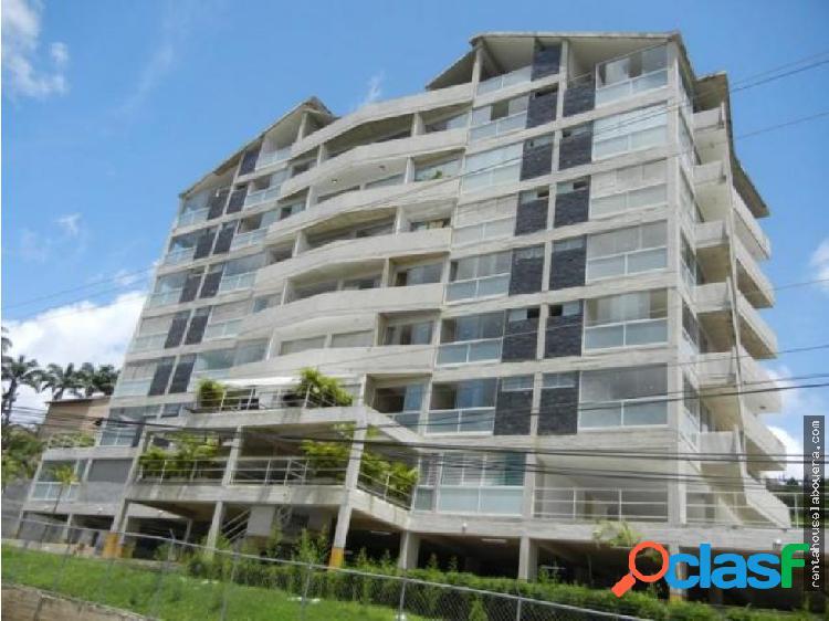 Apartamento en Venta La Union GN4 MLS17-8260