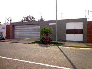 Casa en Venta en Cantaclaro Maracaibo MLS #14