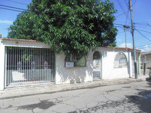 Casa en Venta en Guacara codflex: 15
