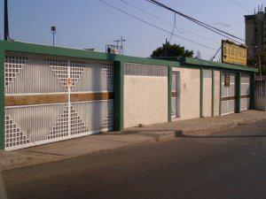 Casa en Venta en Maracaibo MLS #13