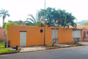 Casa en Venta en Trigal Sur, Valencia COD Flex 13