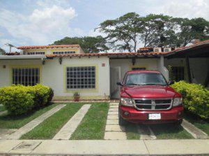 Casa en Venta en Valle de Oro codflex: 15