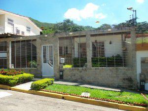Casa en Venta en el Trigal – Valencia Cod.12
