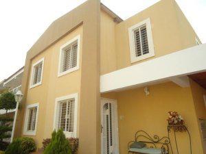 Casa en Villa Cumbres de Maracaibo MLS 12