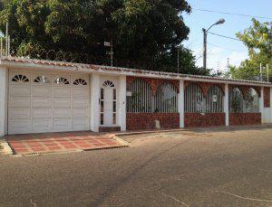 Casa en venta Maracaibo sector Don Bosco Remaxmillenium
