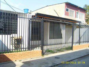Casa en venta Maracay Las Acacias codflex12