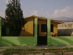 Casa en venta en Cagua