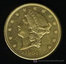 Compramos maracotas y monedas de oro, estamos en valencia en